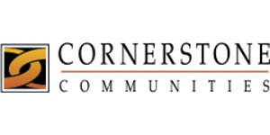 Cornerstone Communities