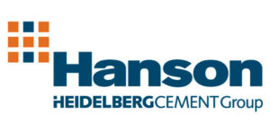 Hanson Aggregates